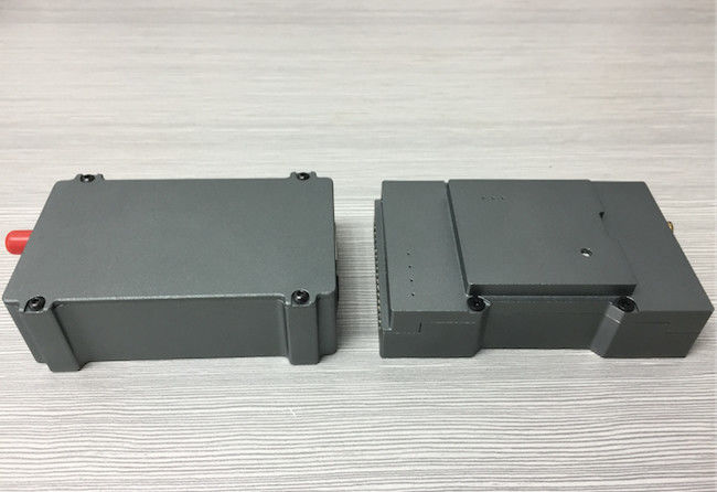 PixHawk Autopilot+RTK+30Km Radio(Transmitter and Receiver