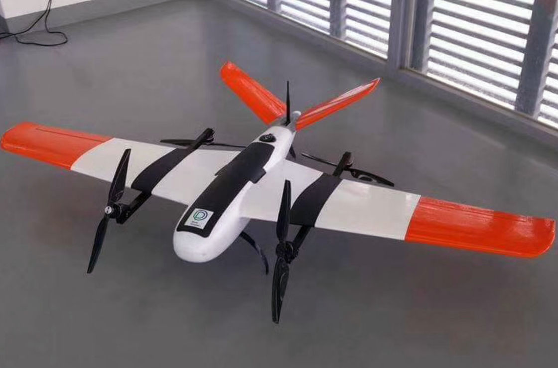 Drone Wingspan - Best Photos Drone Collections