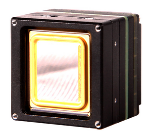lightest thermal camera special for uavs